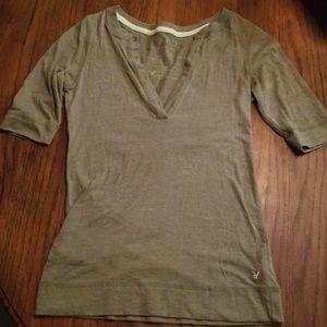 American Eagle Tshirt